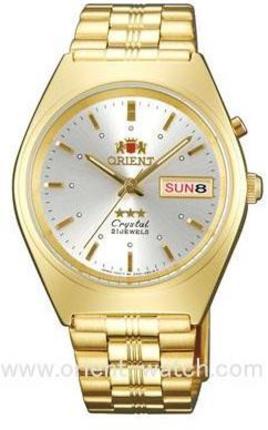 Orient FEM0801FW
