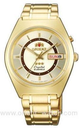 Orient FEM0801JC