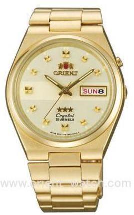 Orient FEM1T015C