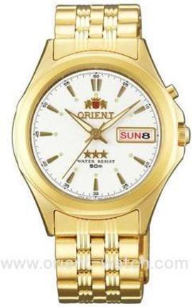 Orient FEM5C00GW