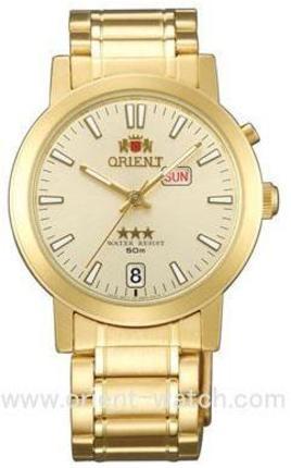 Orient FEM5G00GC