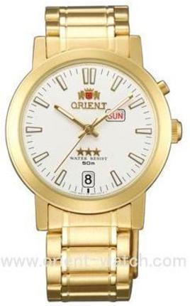 Orient FEM5G00GW