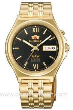 Orient FEM5M00ZB