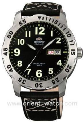 Orient FEM7A003B