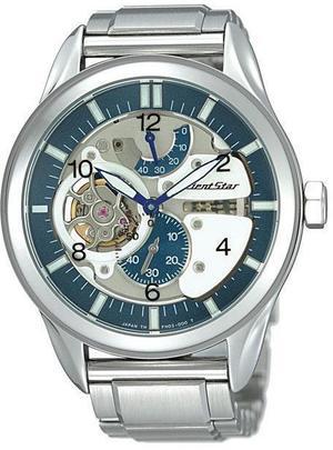 Orient YFH03001D