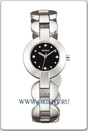 Orient LQB2R002B