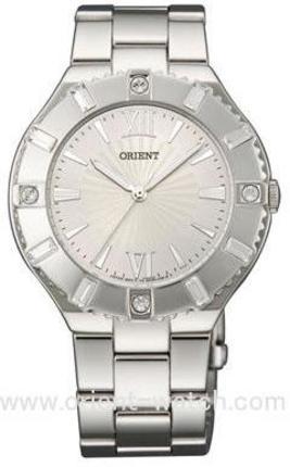 Orient FQC0D005W