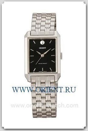 Orient LQCAY003B