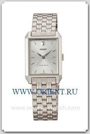 Orient LQCAY003W