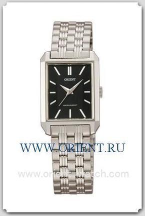 Orient LQCAY005B