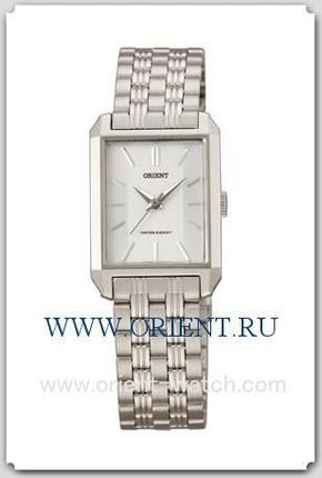 Orient LQCAY005W