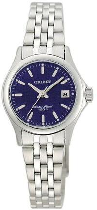 Orient CSZ2F001D