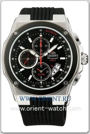 Orient FTD0Y002B
