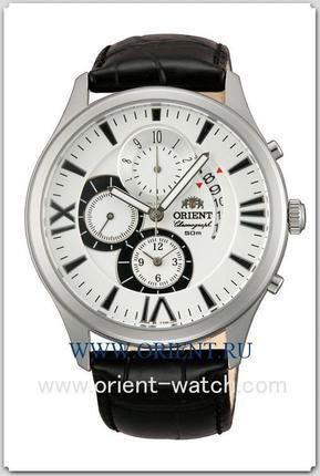 Orient FTT0N002W