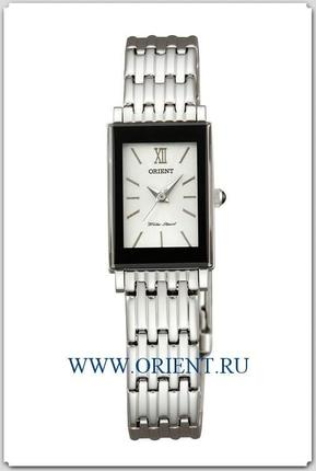Orient CUBSH002S