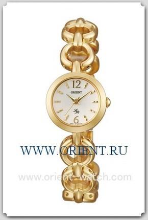 Orient FUB8R001W