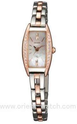 Orient FUBTS005W