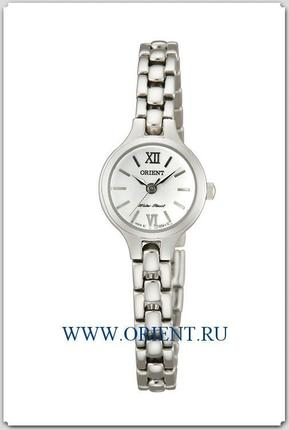 Orient LUB8Q001W