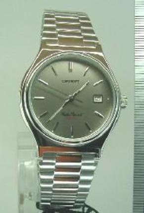 Orient BUN3T003K