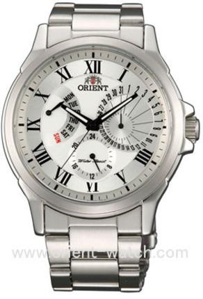 Orient FUU08001S