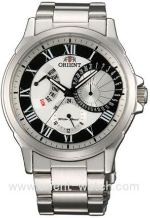 Orient FUU08002S