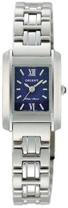 Orient CUBMP002D