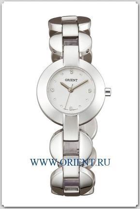 Orient LQB2R002W