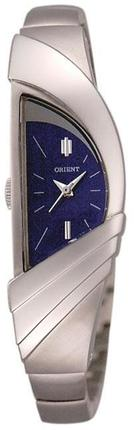Orient CRPDW002D