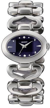 Orient CUBQN002D