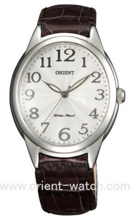Orient FQCBC002W