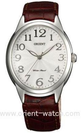 Orient FQCBC003W