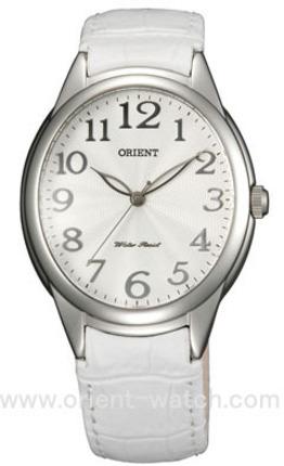 Orient FQCBC004W