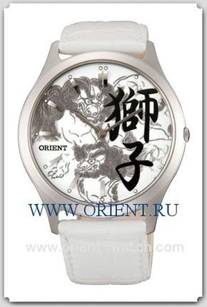 Orient FQB2U002W