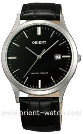 Orient FUNA1003B