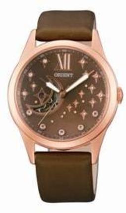 Orient FDB01009T