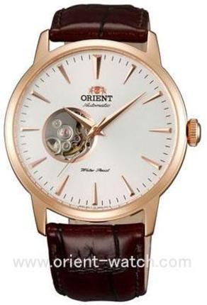 Orient FDB08001W
