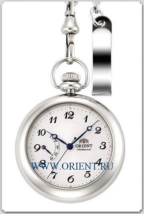 Orient FDD00001W