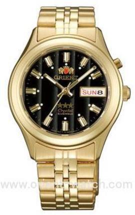 Orient FEM0301RB