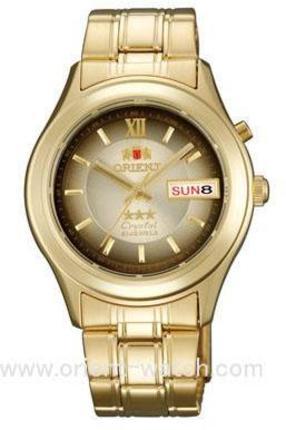 Orient FEM0301TU