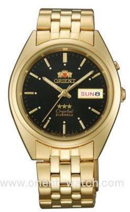 Orient FEM0401JB