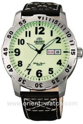 Orient FEM7A004R