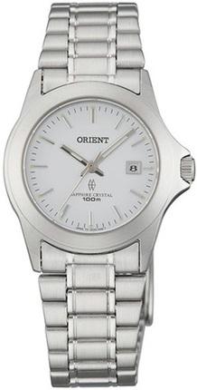 Orient FSZ3G001W