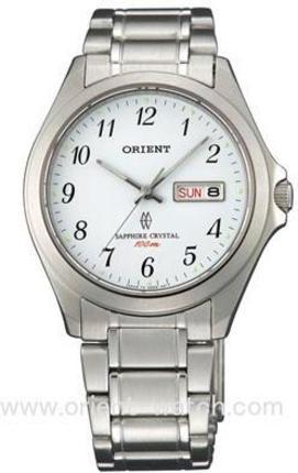 Orient FUG0Q00AS