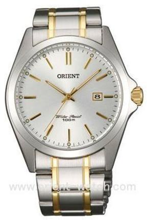 Orient FUND5001W