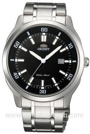 Orient FUND7001B