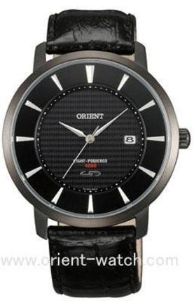 Orient FVD12002B