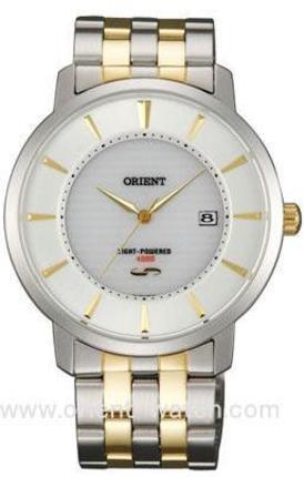 Orient FVD12003W