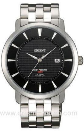 Orient FVD12004B