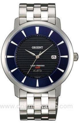 Orient FVD12005D