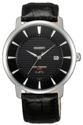Orient FVD12006B